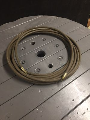 High pressure washer hose for Sale in Hinckley, OH