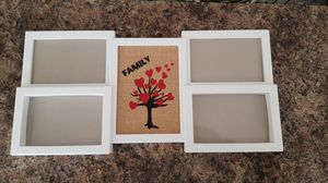 Photo frame for Sale in Irvine, CA