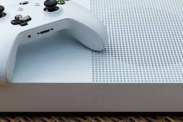 Xbox One S for Sale in Hillsboro,  OR