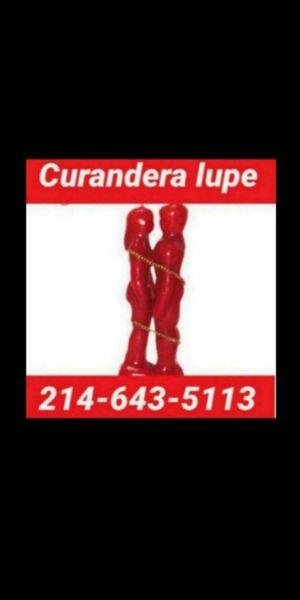 Amarrez limpias for Sale in Dallas, TX