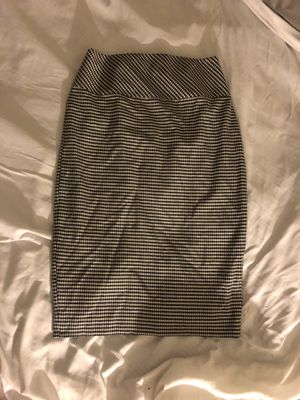 Brand new express size 2 pencil skirt for Sale in Alexandria, VA