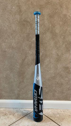 "28"" youth baseball bat for Sale in Saint Charles, MO"