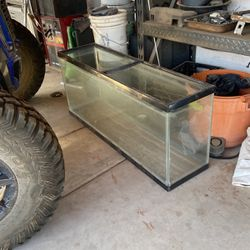 75 Gallon Fish Tank for Sale in Phoenix,  AZ