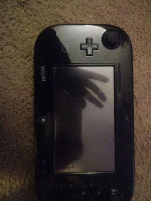 Nintendo Wii u for Sale in Olympia, WA