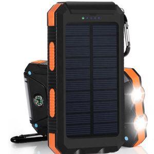 Solar Power Bank for Sale in Phoenix, AZ