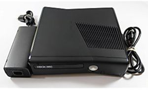 Used Black Xbox 360 2 wireless controllers/ double charge station for Sale, used for sale  Columbus, OH