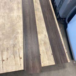 Vinyl Glue Down Flooring Liquidation Sale D07DU for Sale in Houston,  TX