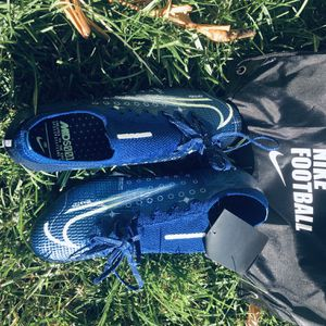 "Nike Mercurial Vapor 13 Elite ""Dream Speed"" Size 8 for Sale in Perris, CA"
