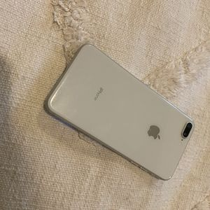 Iphone 8 Plus Unlocked 256GB for Sale in Los Angeles, CA