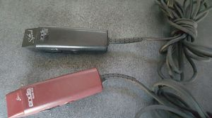 Andis Clippers for Sale in Gaithersburg, MD