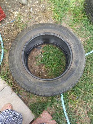 Tire 235/60/16 for Sale in Peoria, IL