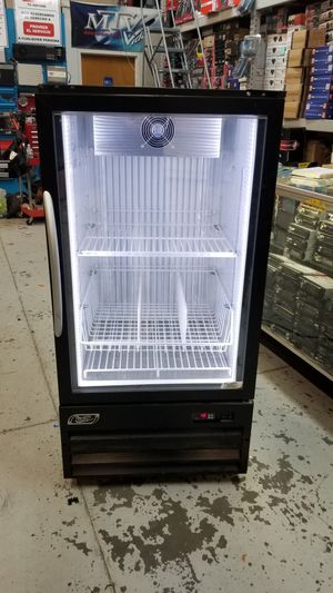 Minus Forty Commercial Freezer for Sale in Sandy, UT