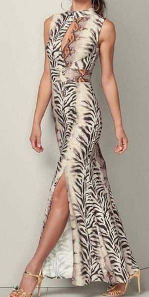 🌷Nice dress for Sale in Hialeah, FL