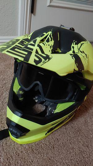 XXL Shot Helmet for Sale in Riverside, CA