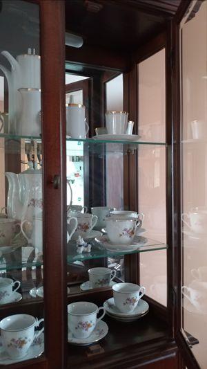 Cabinets for Sale in Darien, IL
