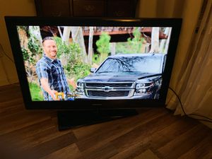 TV for sale for Sale in Carrollton, TX