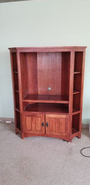 Entertainment TV Stand for Sale in Denver, CO
