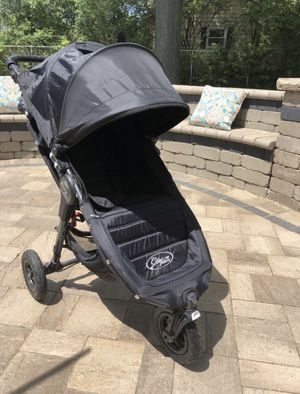 City Mini GT SINGLE stroller for Sale in Brentwood, TN