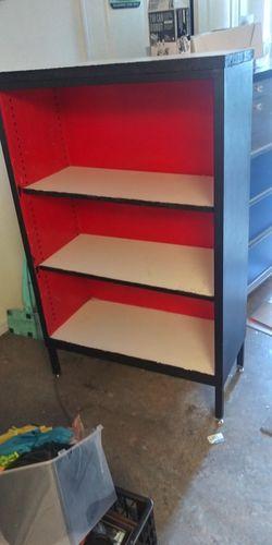 Organizing shelf for Sale in Federal Way,  WA