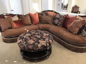 Schnadig Formal Living Room Set for Sale in Corona, CA