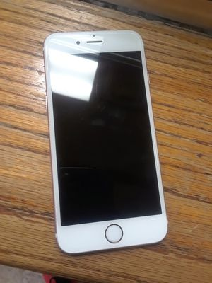 Brand new iPhone 6s for Sale in Silver Spring, MD