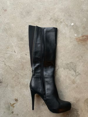 Aldo Boots - Size 10 for Sale in Fayetteville, NC