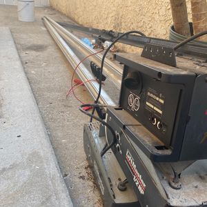 Three Old Garage Door Openers For Free for Sale in Huntington Beach, CA