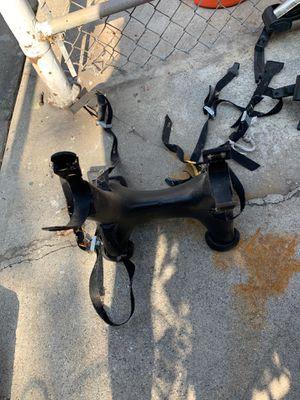 Saris Bike Rack for Sale in Los Angeles, CA