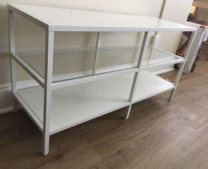 Small Shelf for Sale in Washington, DC