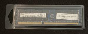 SK Hynix 16GB 240 pin DDR3 PC Ram for Sale in Boise, ID