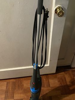 Small Vacuum for Sale in Elma,  WA