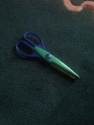 Scissors for Sale in Bellefonte, PA