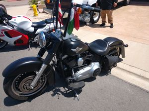 Softail Seats for Sale in San Diego, CA