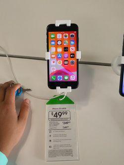 Iphone Se for Sale in Philadelphia,  PA