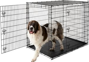 Dog Kennel XXL for Sale in Lake Charles, LA