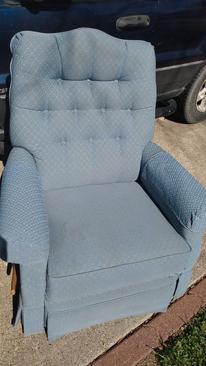 Lazyboy Recliner for Sale in CORP CHRISTI, TX