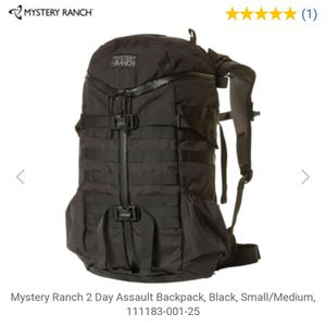 Backpack for Sale in Chino, CA