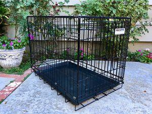 Medium Sized Dog Crate for Sale in Irvine, CA