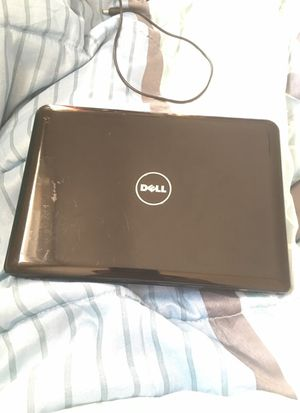 Dell Inspiron Mini Laptop for Sale in Cleveland, OH