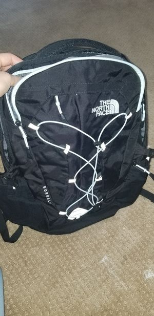 Northface backpack for Sale in Kent, WA