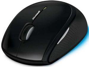 Microsoft Mouse 5000 bluetooth for Sale in Murrieta, CA