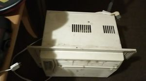 I haven't used 8000 BTUs AC for Sale in Waterbury, CT
