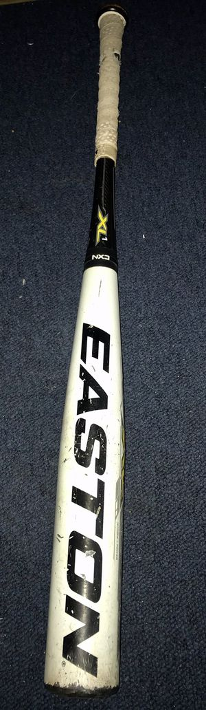 Easton XL1 baseball bat 32/29-3 for Sale in Los Angeles, CA