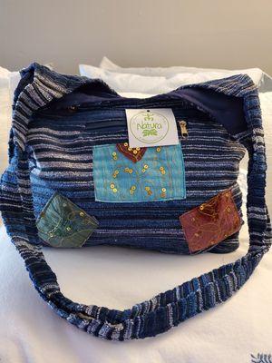 Hobo Ethnic Bag for Sale in Winter Springs, FL