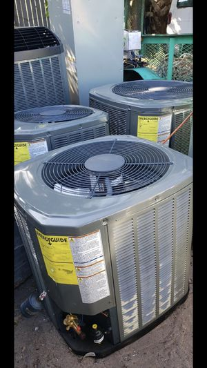 Air conditioner for Sale in Palm Springs, FL
