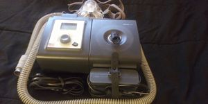 Res Med C Pap Machine for Sale in Pasadena, CA