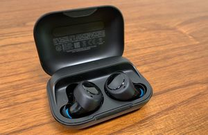Bose earbuds by Amazon for Sale in Auburn, MA