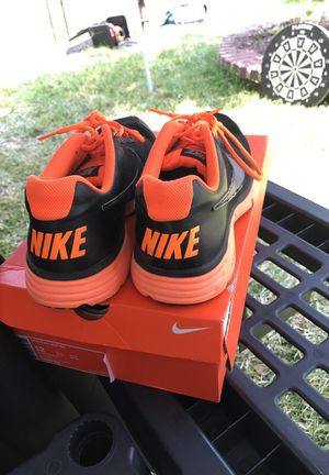 Nike Men's Athletic shoes for Sale in Dallas, TX