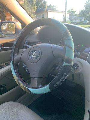 Lexus ES300 for Sale in New Orleans, LA