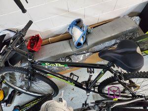 Cannondale Mountain Bike for Sale in Orlando, FL